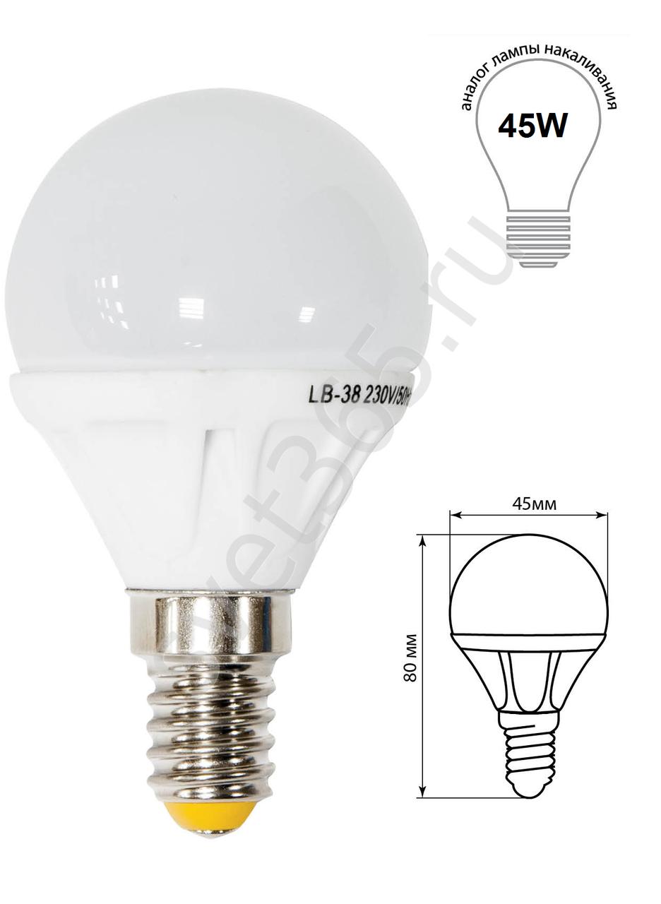 Светодиодные светильники ферон ремонт
