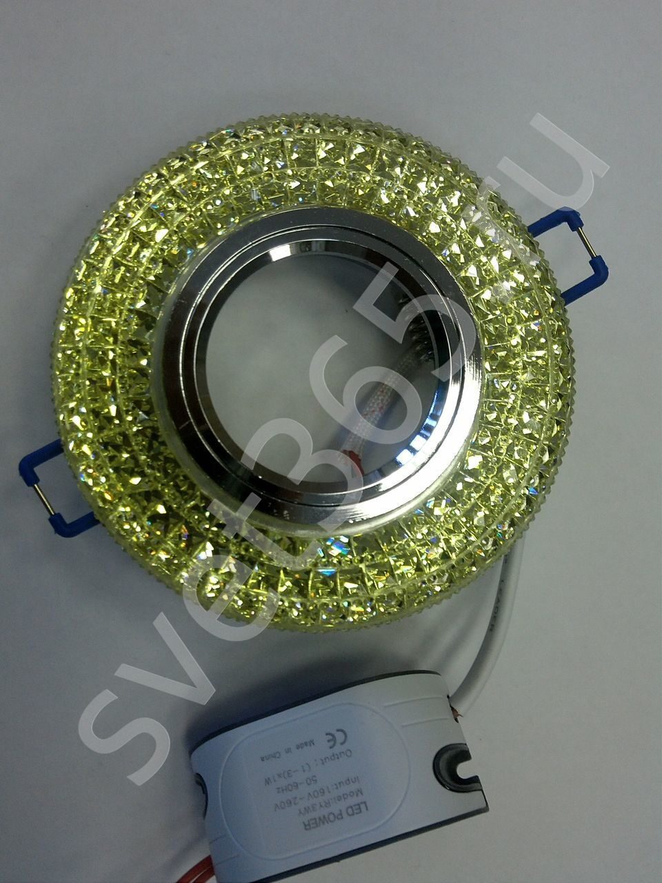 Светильник на батарее схема фото 214